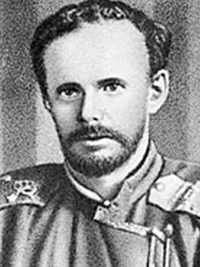 Картинки по запросу Генерал барон Р.Ф. фон Унгерн-Штернберг